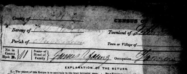 1841-census-young-letterscanlan-householder-james